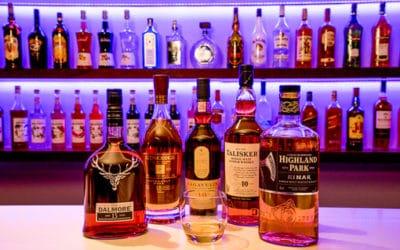 Top 10 Bars in Accra